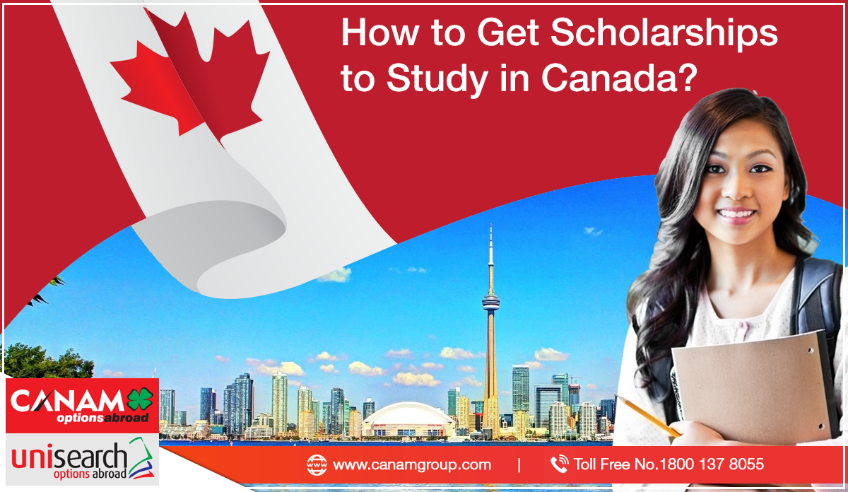84633ea240bb14f7e484561ce6a7ba7b - How To Get Scholarship In Canada For Indian Students