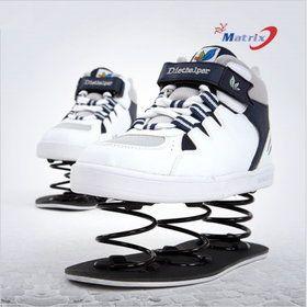 9af4b15967dc04 Gmarket - Diet Helper Spring shoes
