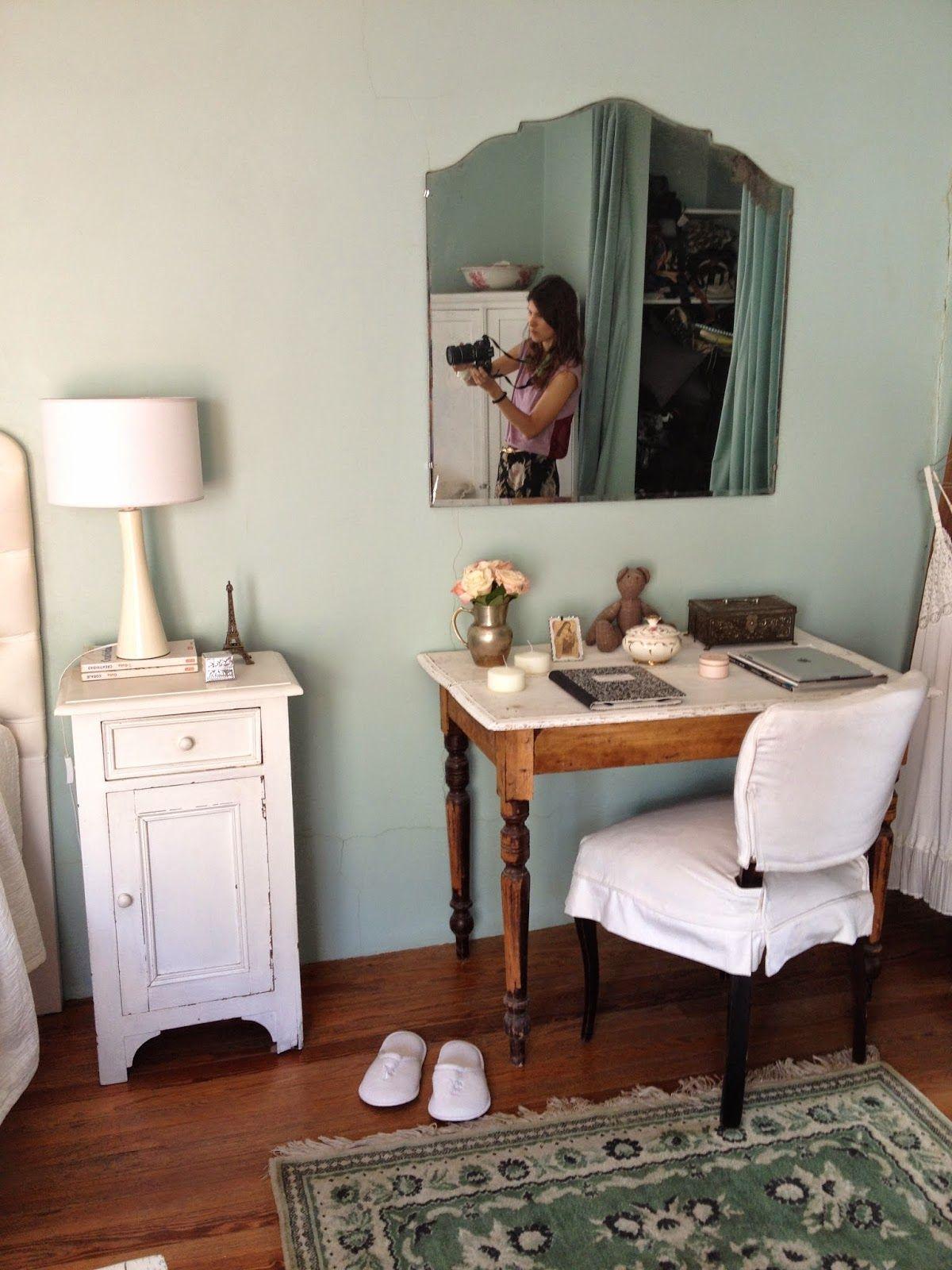 Mi cuarto: Vintage Deco Marce | Ideas para la casa | Cuartos ...
