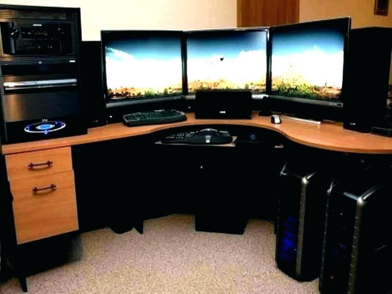 Corner Desk Office White Corner Desks For Home Large Desk Office