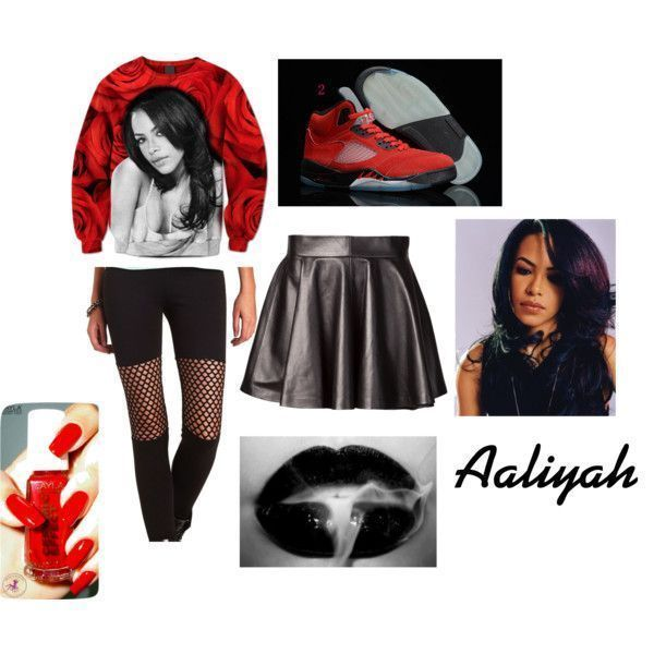 aaliyah fashion images - Google Search #aaliyahfashion aaliyah fashion images - Google Search #aaliyahfashion aaliyah fashion images - Google Search #aaliyahfashion aaliyah fashion images - Google Search #aaliyahfashion aaliyah fashion images - Google Search #aaliyahfashion aaliyah fashion images - Google Search #aaliyahfashion aaliyah fashion images - Google Search #aaliyahfashion aaliyah fashion images - Google Search #aaliyahfashion aaliyah fashion images - Google Search #aaliyahfashion aaliy #aaliyahfashion
