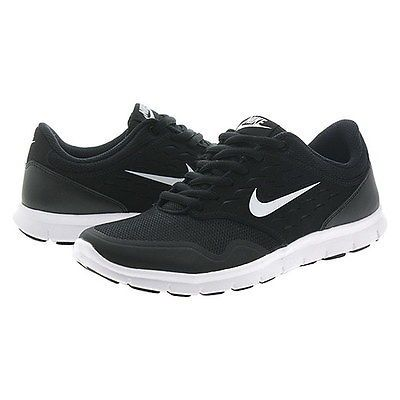 Nike Orive Nm Womens 677136 010 Black White Running Training Shoes Wmns  Size 85