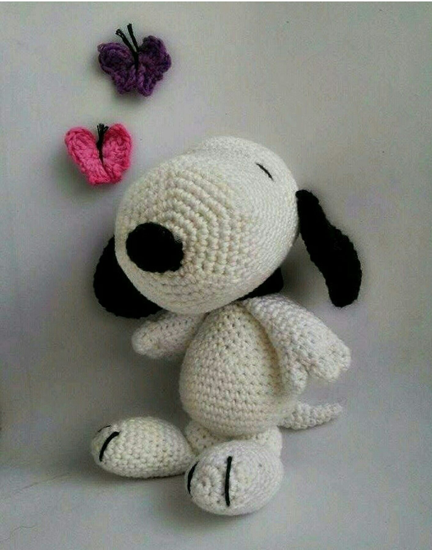 Pin by Dana Smith Willis on I Love Snoopy Pinterest