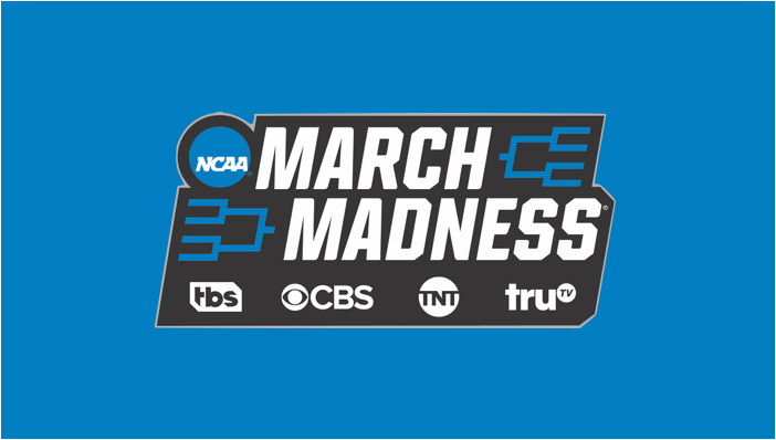 How to Watch NCAA Selection Sunday 2019 Live on Roku, Fire