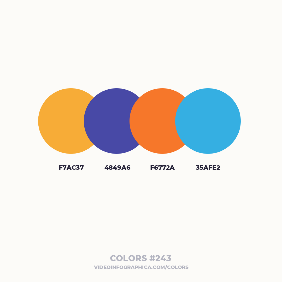 Pin on Color Schemes