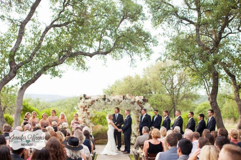 Vista West Ranch Wedding Barn Wedding, Austin Wedding