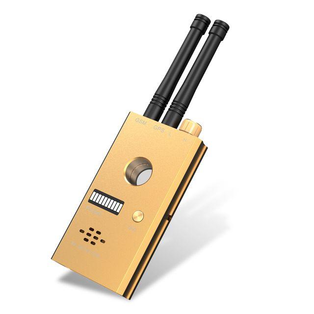 Blocking gps signals - RF Signal Detectors,Hidden Camera RF Signal Detector Finder,Cheap Wholesale