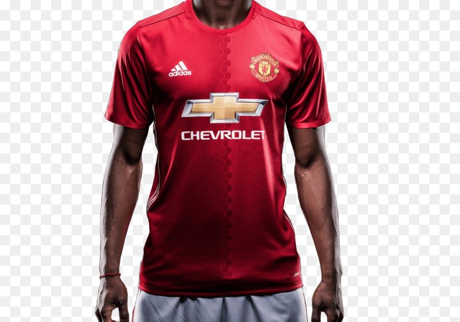 Manchester City Png Download 730 1094 Free Transparent 232 Paul Pogba Png Cliparts For Free Download In 2020 Pogba Manchester Paul Pogba Paul Pogba Manchester United