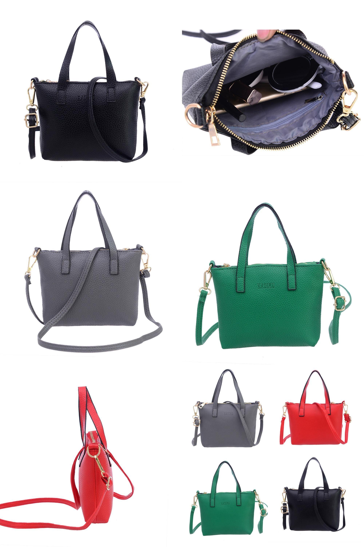 862048d2f [Visit to Buy] Women Fashion Handbag Small Shoulder Bag Ladies Purse Tote  Ladies Purse Shoulder Messenger Bag Female Floral Handbag 20*3.5*15cm # ...
