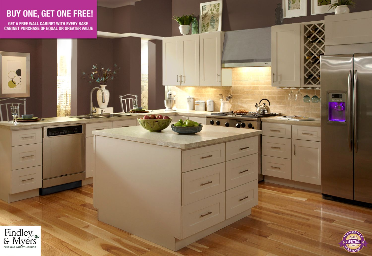 Cabinets To Go Nantucket  Kitchen Favorites in 2019