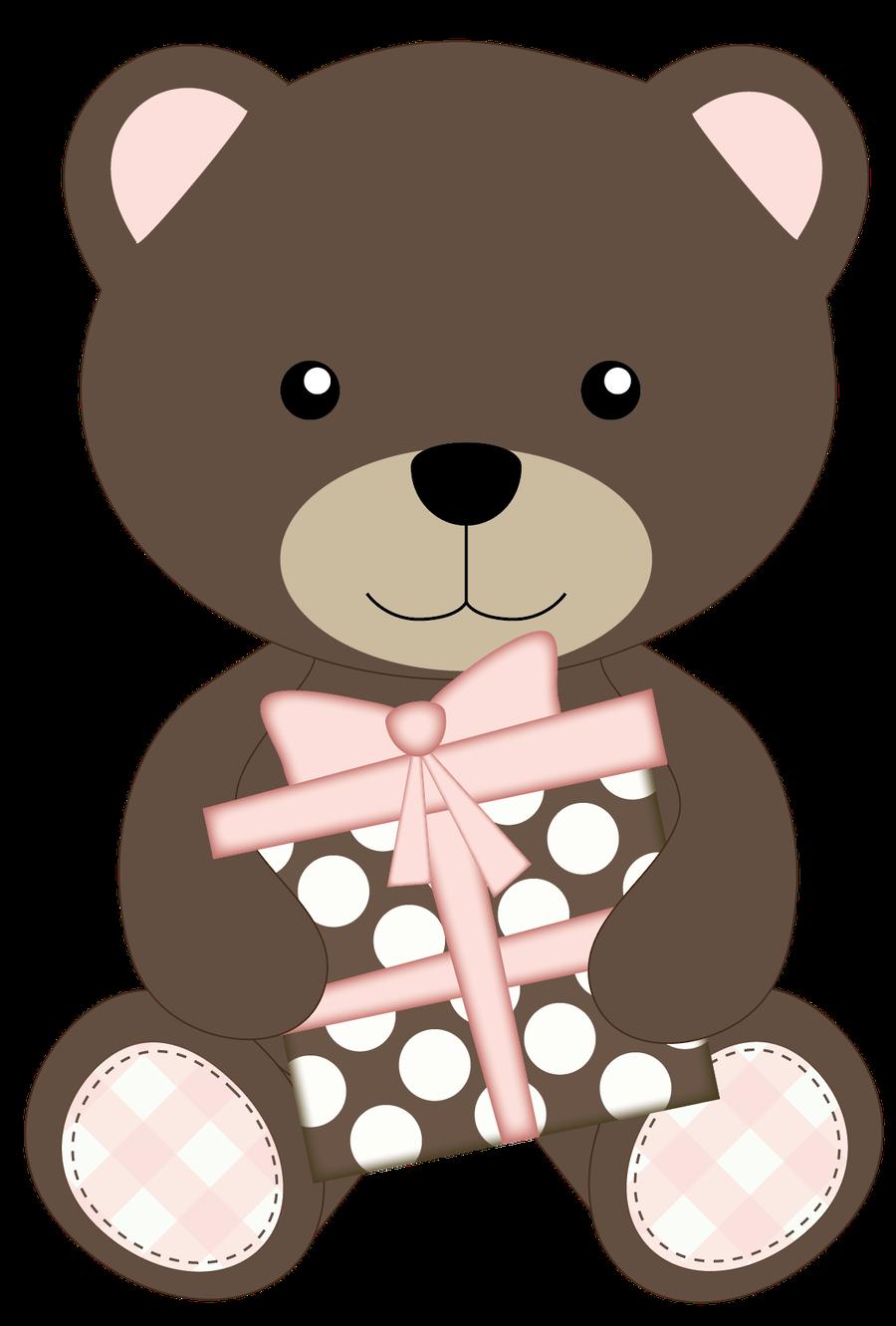 http danimfalcao minus com mygimocebbww minus pinterest rh pinterest com au baby bear clip art images free baby bear clipart