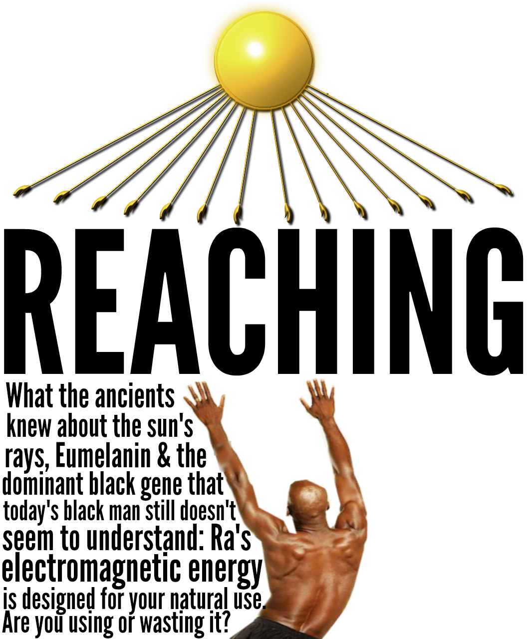 Aten ras hands at the end of each ray what are they passing on aten ras hands at the end of each ray what are they passing on the ankh the ancient symbol of power buycottarizona Images