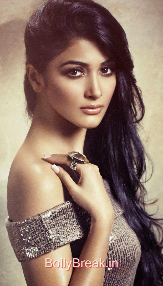 Upcoming Movie Mohenjodaro Starring Hritik Roshan, Pooja -4327