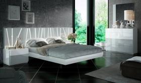 Best Contemporary European Style Bedroom Set Bedroom Sets 640 x 480