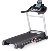 The Best Treadmills For Home Use With Images Best Treadmill