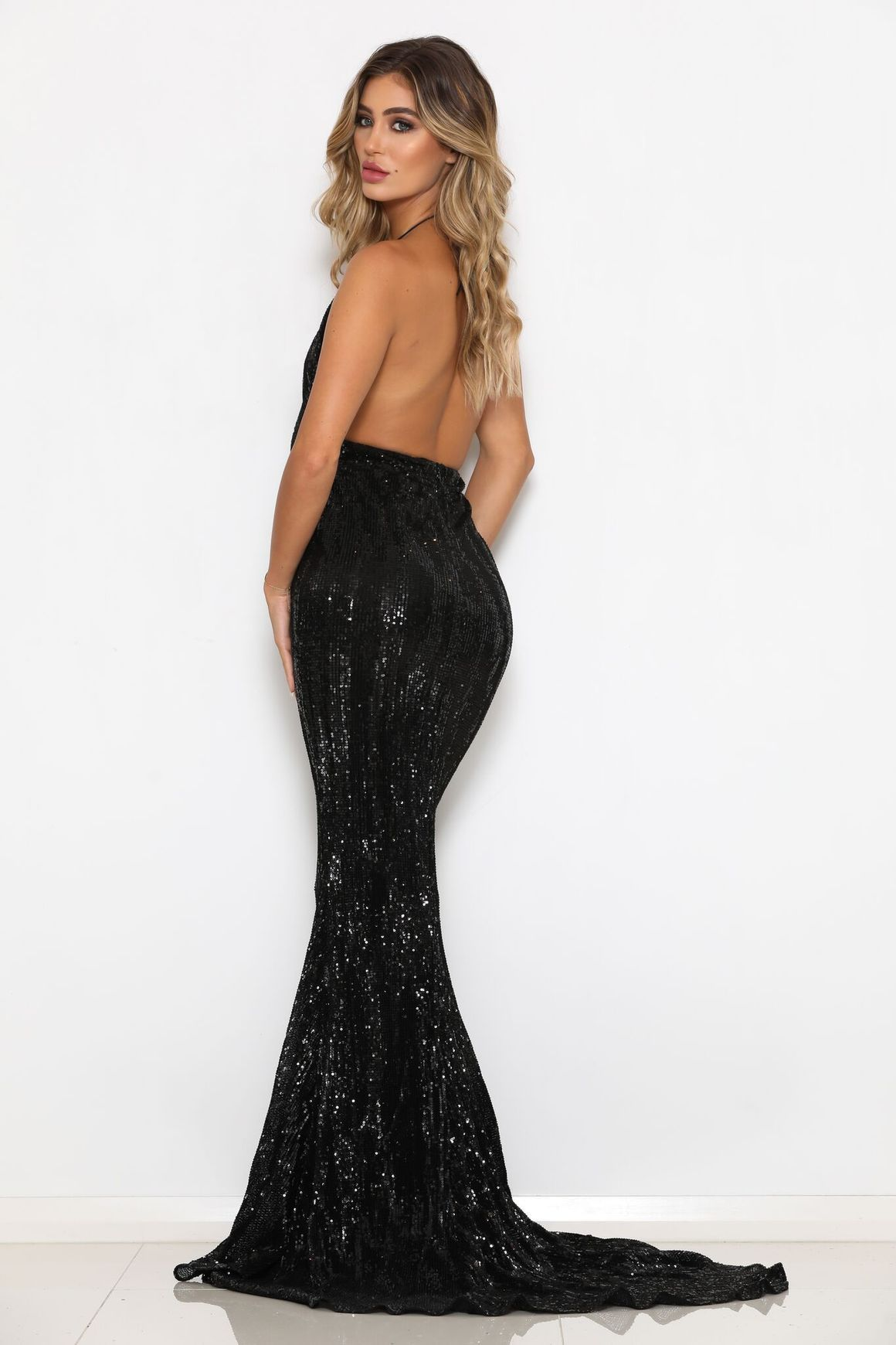 912bddab588 Formal Dresses Boutique Nz - Gomes Weine AG