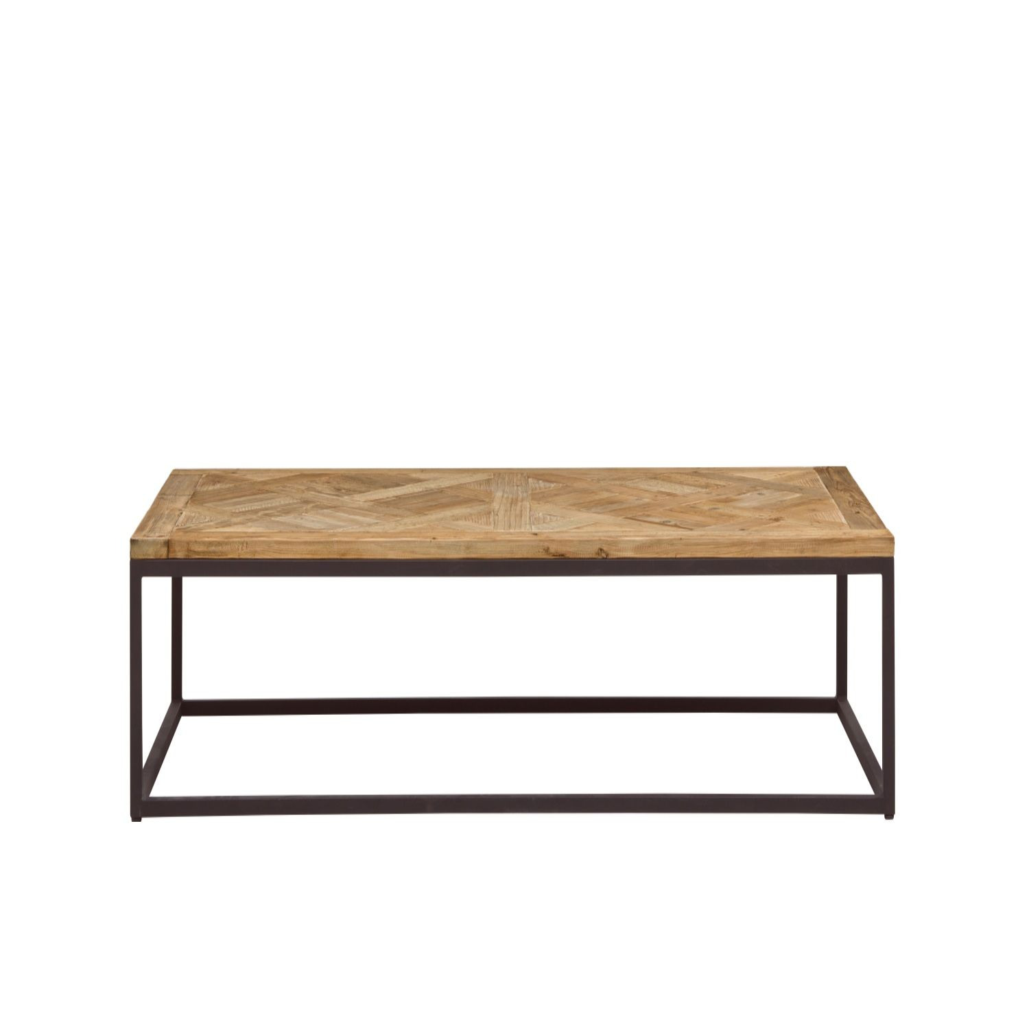 Parquet coffee table from domayne online coffee table parquet coffee table from domayne online geotapseo Choice Image
