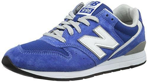 new balance 996 hombre 43