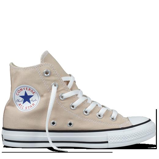 Chucks converse, Converse shoes