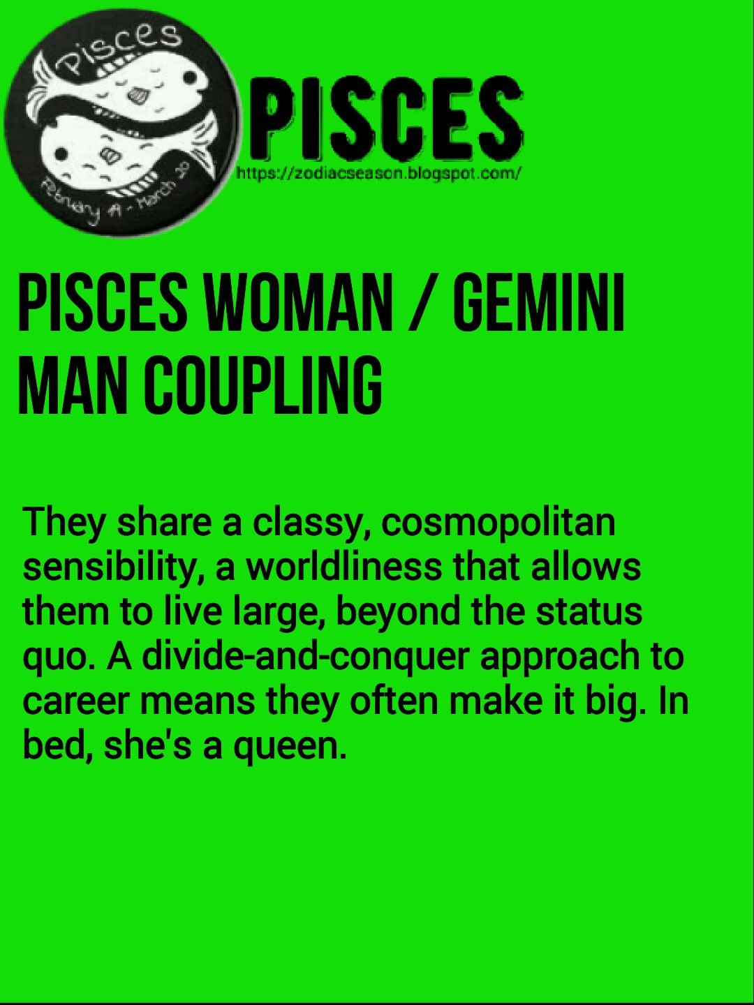 Zodiac Sign Pairings That Fight The Most Often & In The