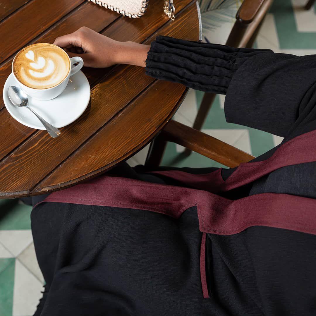 كوني امرأة يتجد د قلبها مع كل كوب قهوة وكل سطر أغنية رقم المنتج 1628
