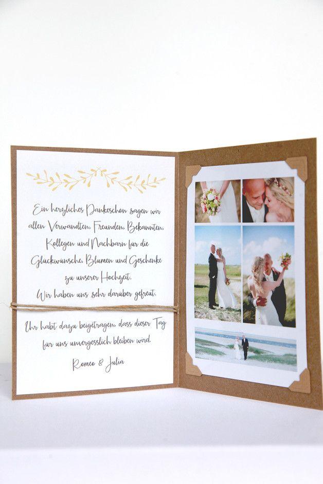 10er Set Diy Danksagungskarten Fur Eure Hochzeit Passend Zu Der Serie Floral Vintag Dankes Karten Hochzeit Danksagungskarten Hochzeit Danksagung Hochzeit