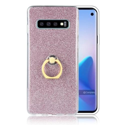 Coque de Protection Diamond pour Samsung Galaxy