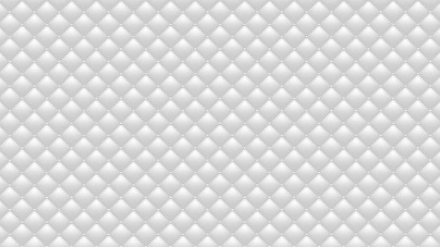 Steganyj Belyj Fon Shirokoekrannye Oboi Fond D Ecran Large Fond Blanc Fond Ecran