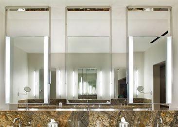Electric Mirror Tv Electric Mirror Mirror Mirror Mounted