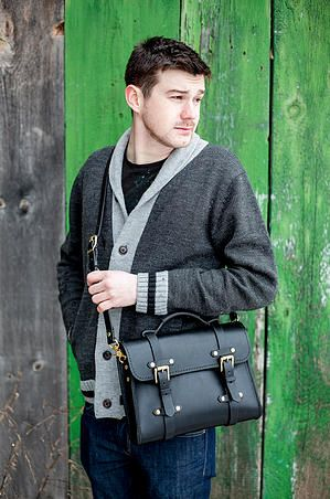 d1a59c568593 RELIC LEATHER Co.   Premium Leather Goods  Handcrafted in Canada ...