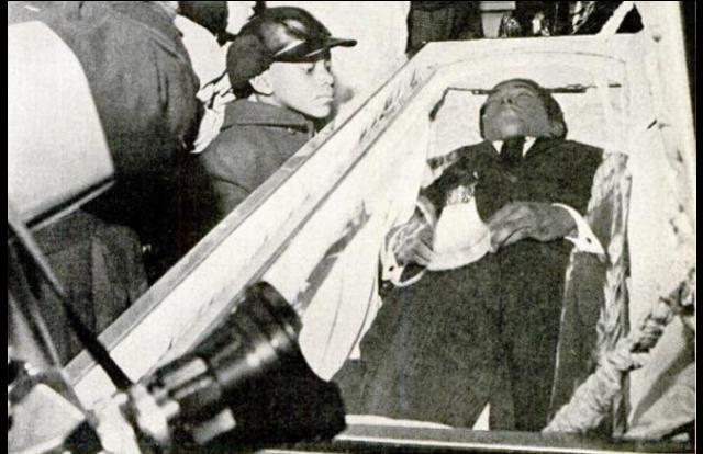 ella-fitzgerald-casket