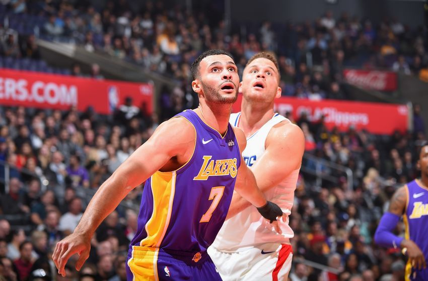 Los Angles Lakers 3 Takeaways From Loss Against Los Angeles Clippers Nba Lakeshow Los Angeles Clippers Los Angeles Lakers Lakers