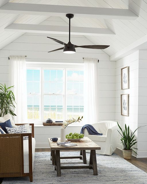 57 In 2020 Living Room Ceiling Vaulted Ceiling Living Room Living Room Ceiling Fan
