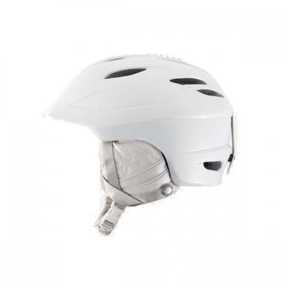 Casque de ski Giro Sheer