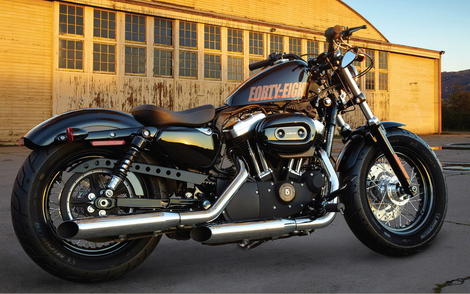 M427 Clymer Manuals Harley Davidson Xl883 Xl1200 Sportster Exhaust Diagram Does Not Include Includes Color Wiring Diagrams Motorcycle Repair Are Written Specifically For The Do It Yourself