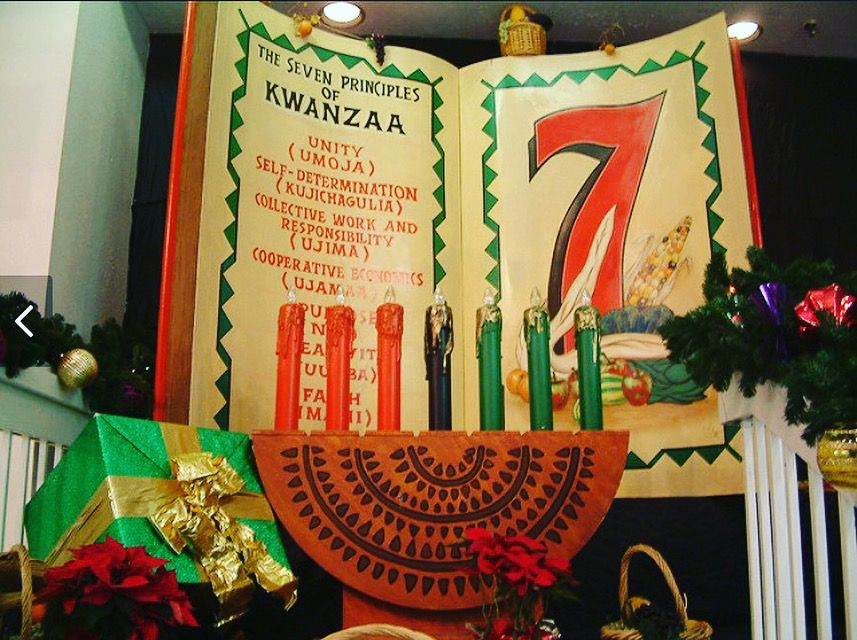 Wishing a happy Kwanzaa to all our friends around the world who celebrate! Click to learn more about Kwanzaa with Joy Sun Bear.  #kwanzaa #holidays #africa #african #mkbkids #mkbglobaled #globaled #global #world #culture #tradition #family #unity #celebrate #holiday #happykwanzaa #friends #travel #discover #education #school #homeschool #globaleducation #teachers #sesamestreet #kids #children #video #learn  #diversity