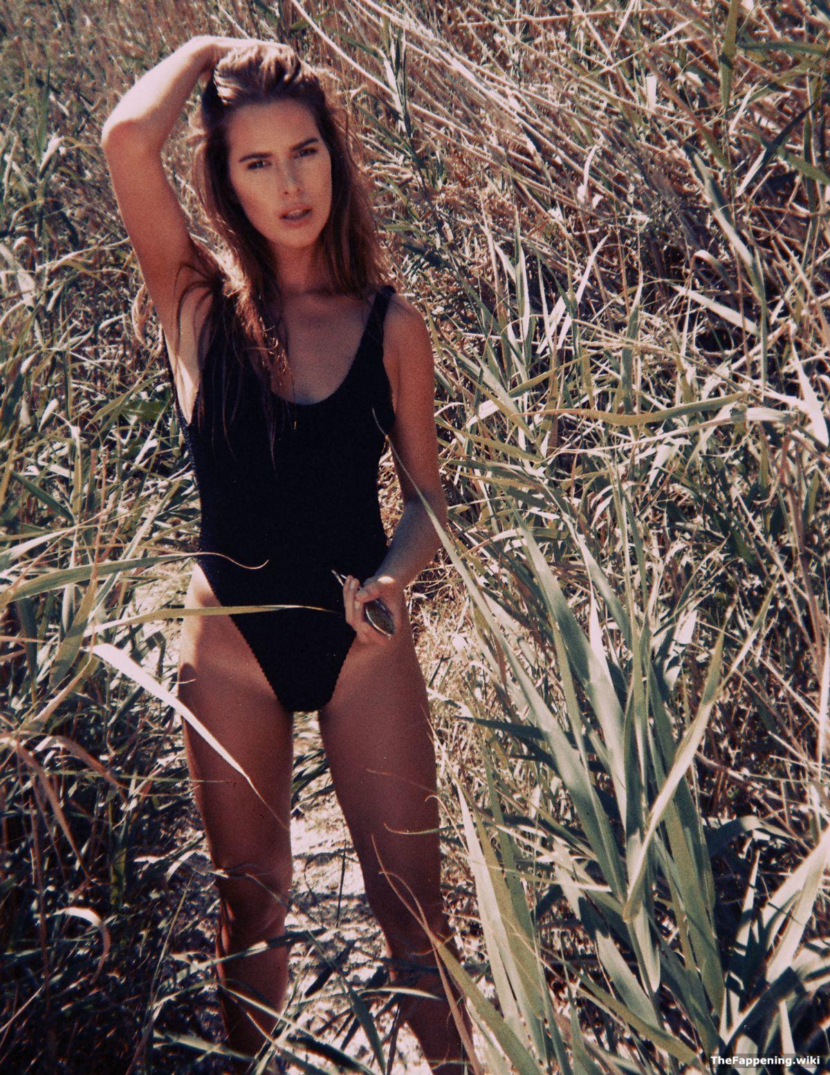 Svetlana Kuznetzova naked (73 pictures), Is a cute Ass, Snapchat, cameltoe 2016