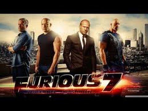 Film Americain Action Sur En Francais Action Complet Nouveaute Le Film En Francais Movie Fast And Furious Furious Movie Furious 7 Movie