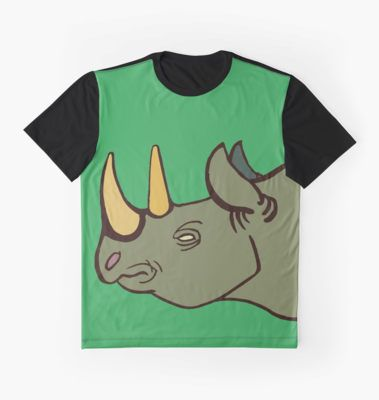 RHINO by IMPACTEES