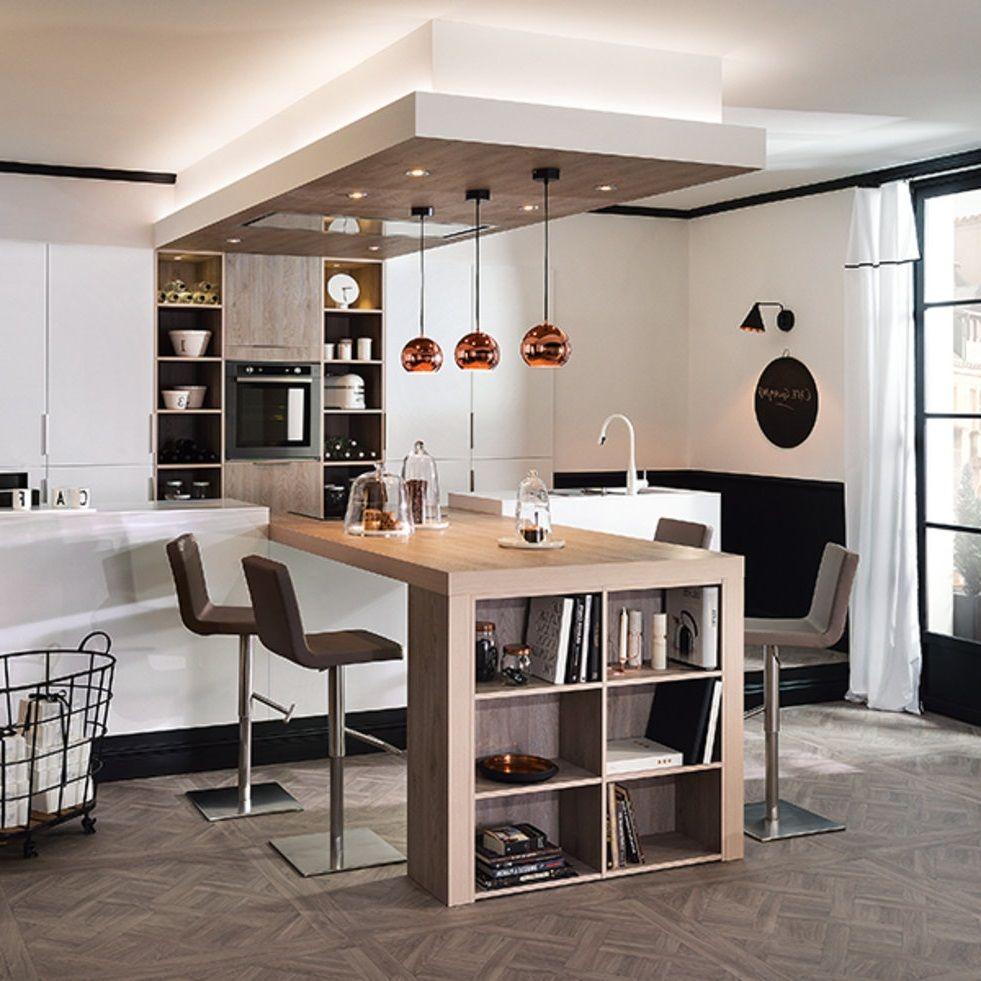 21+ Table de cuisine avec rangement integre ikea inspirations