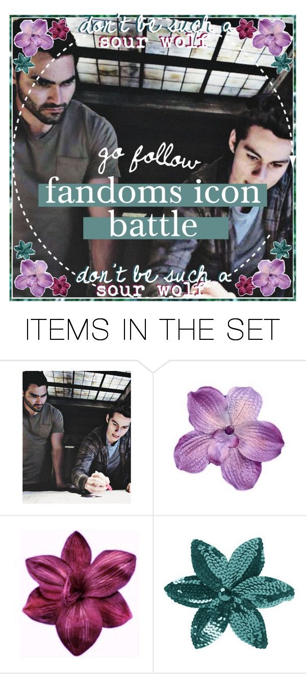 """Go follow the-fandoms-icon-battle"" by never-say-never1d ❤ liked on Polyvore featuring art and CintiasIcons"