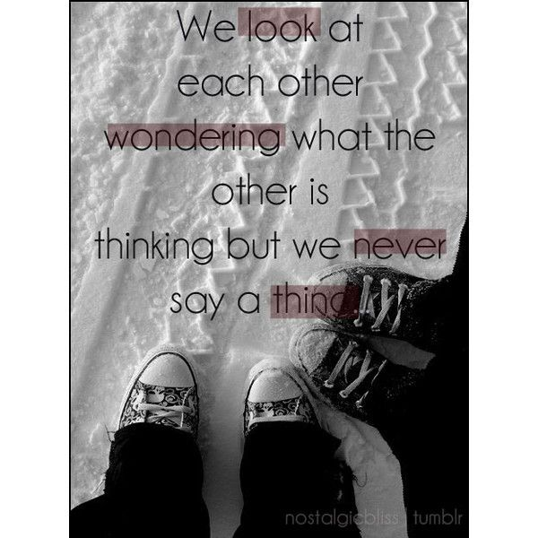 Relationship Sayingimages Com Part 2  E2 9d A4 Liked On Polyvore Featuring Backgrounds Quotes