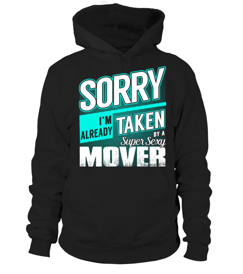Mover Super Sexy Mover