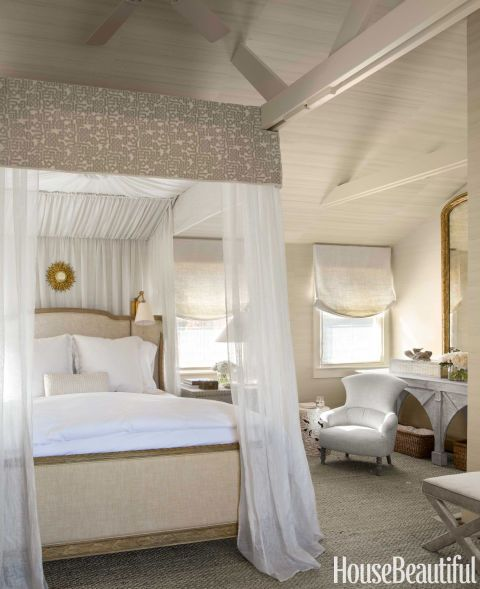 Beautiful Designer Bedrooms 11 Incredible Canopy Beds That Will Make You Feel Like Royalty