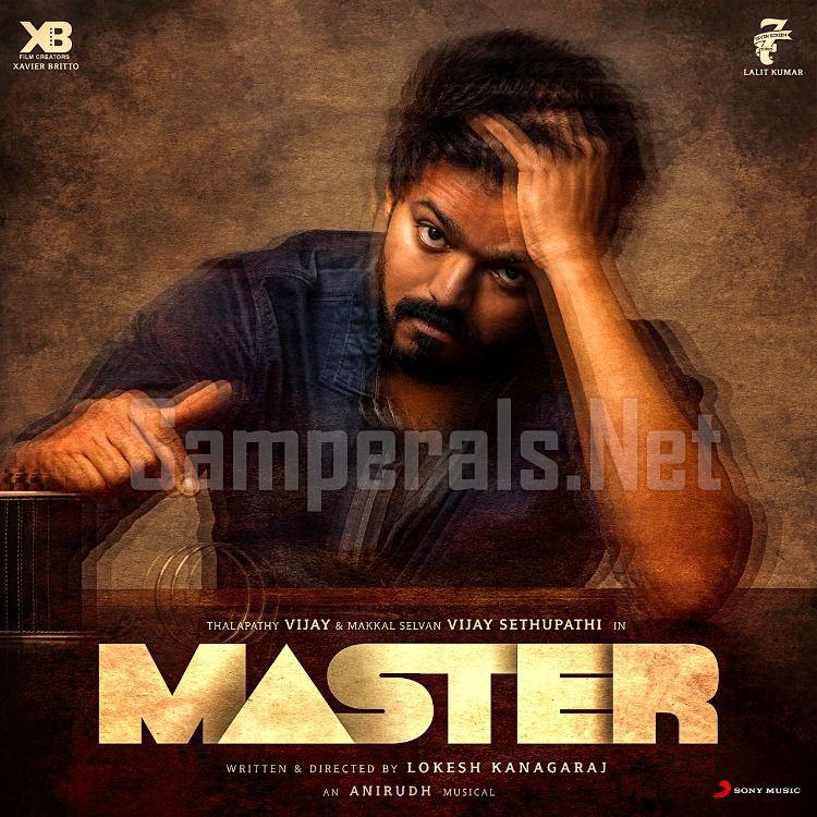 Master 2020 Digitalrip Wav In 2020 Love Songs Playlist Song Playlist Master
