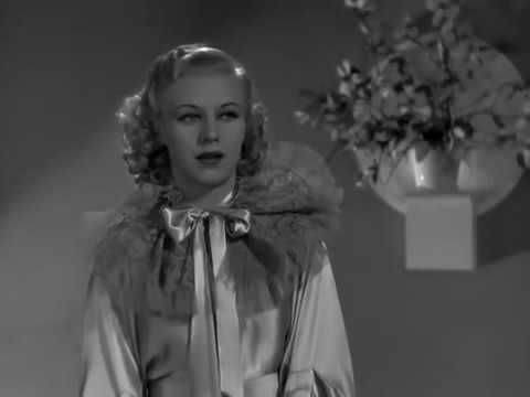 Fred Astaire Ginger Rogers Top Hat 1935 Sandman Dance Youtube Fred Astaire Ginger Rogers Etc Top Hat 1935 Ginger Rogers Ruffle Blouse