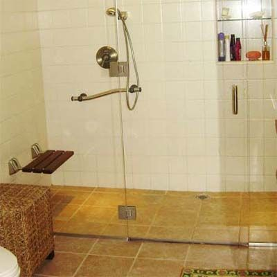 Put Safety First: 14 Universal Design Tips