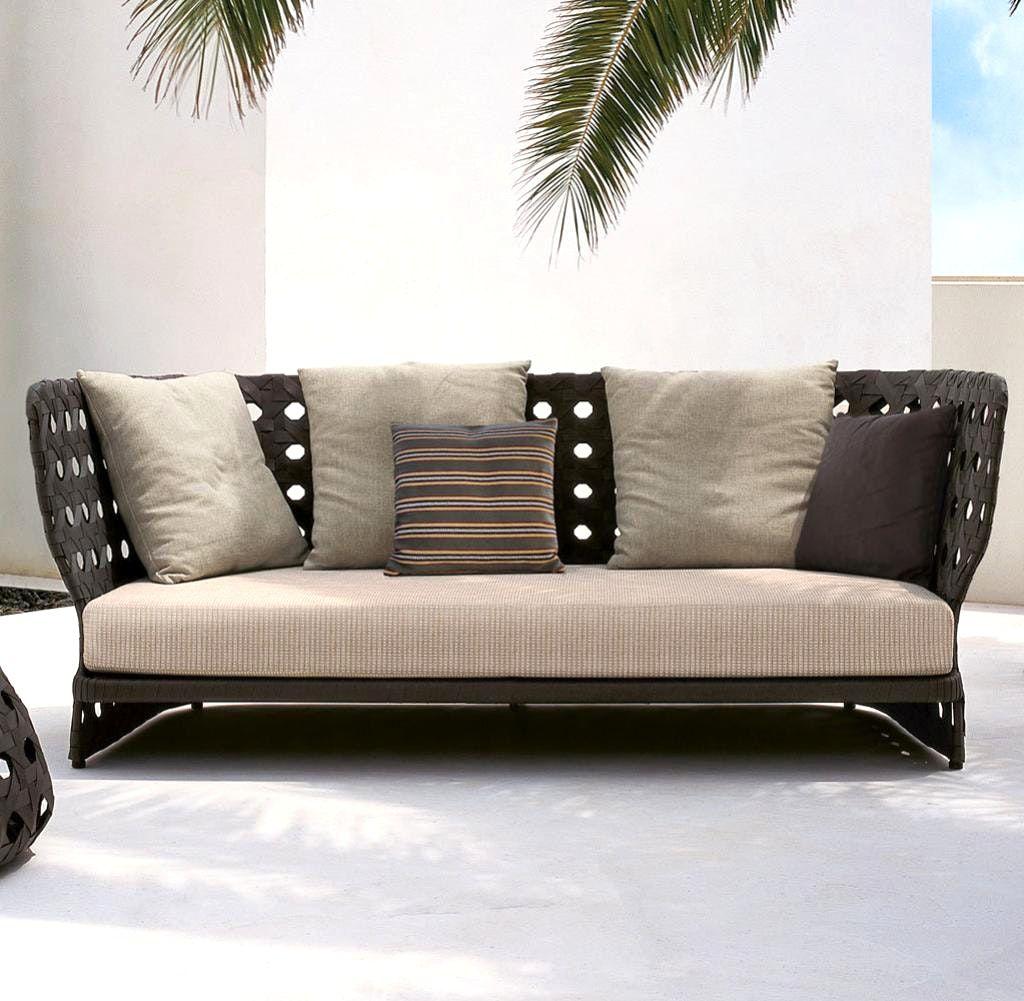 Billig sofa für draußen gartenmöbel   Deutsche Deko   Pinterest