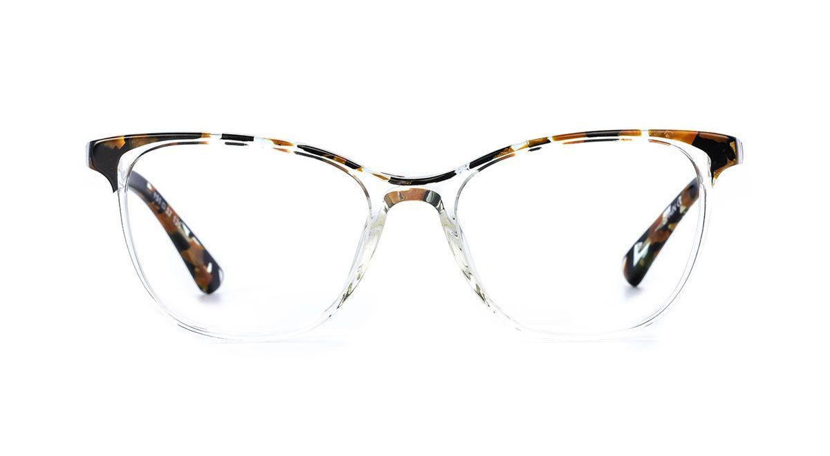 32dce54ca1d7 Pin by Elizabeth Moore on Eyewear