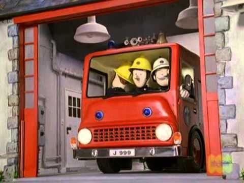 Sam le pompier saison 3 1h de dessin anim en hd fran ais youtube memory planner - Sam le pompier dessin anime en francais ...